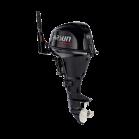 Кресло надувное с чехлом